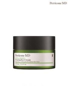 Perricone MD Hypoallergenic Firming Eye Cream 15ml