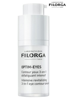 Filorga Optim Eyes Contour Cream 15ml