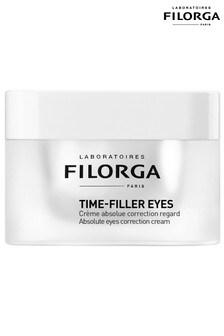 Filorga Time-Filler Eyes 15ml