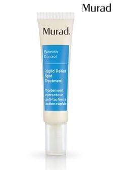 Murad Rapid Relief Spot Treatment 15ml