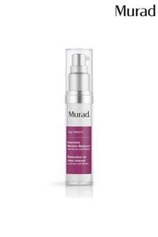 Murad Intensive Wrinkle Reducer 30ml