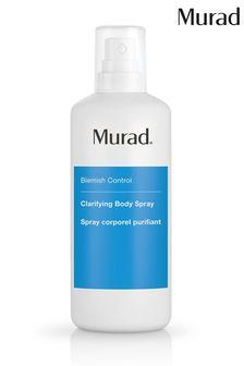 Murad Clarifying Body Spray 130ml