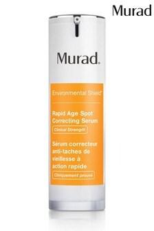 Murad Rapid Age Spot Correcting Serum 30ml