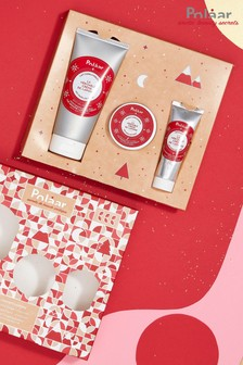 Polaar Lapland Set (worth £66)