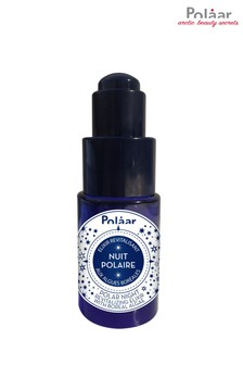 Polaar Polar Night Revitalizing Elixir