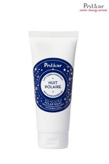 Polaar Polar Night Body Milk