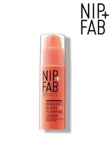 Nip+Fab Dragon's Blood Plumping Serum 50ml