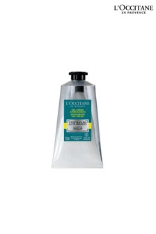 L'Occitane L'Homme Cologne Cedrat After Shave Balm 75ml