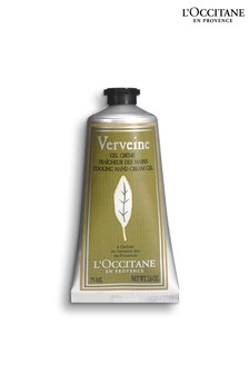 L'Occitane Verbena Cooling Hand Cream Gel 75ml