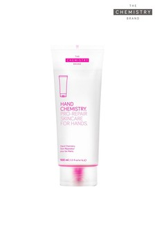 The Chemistry Brand Intense Youth Complex