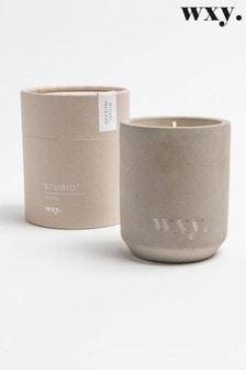 Wxy Studio 1 Candle 10.5oz Ritual Incense