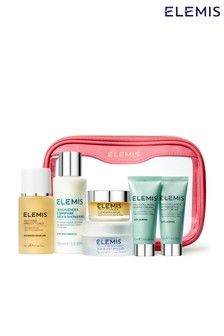 ELEMIS Top-to-Toe Skincare Favourites