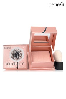 Benefit Dandelion Twinkle Highlighter Powder Mini