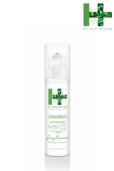 My Hair Doctor Scalp Health Soothing Spray