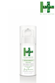 My Hair Doctor Scalp Health Exfoliant