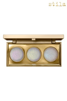Stila Heavenly Highlighting Palette
