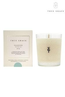 True Grace Classic Candle Seashore