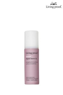 Living Proof Restore Repair Mask 198ml