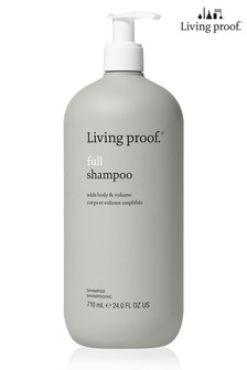 Living Proof Full Shampoo Jumbo 710ml