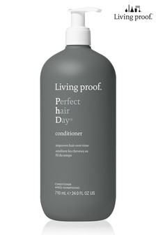 Living Proof Perfect hair Day (PhD) Conditioner Jumbo 710ml
