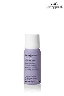 Living Proof Color Care Whipped Glaze Light Travel Size 49ml