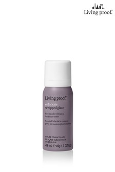 Living Proof Color Care Whipped Glaze Dark Travel Size 49ml