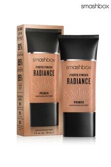 Smashbox Radiance Primer 30ml