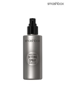 Smashbox Photo Finish Setting Spray Weightless