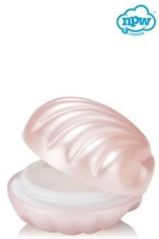 NPW Mermaid Shell Hand Cream 18ml