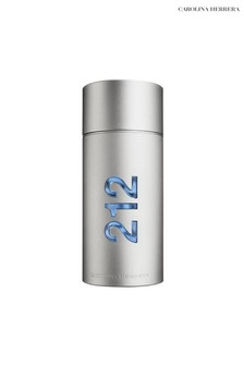 Carolina Herrera 212 Men Eau de Toilette 100ml