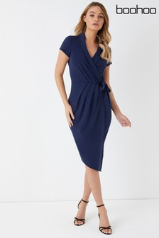 48bc0bc9343e Buy Women's tailoring Tailoring Boohoo Boohoo from the Next UK ...