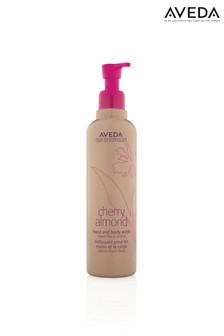 Aveda Cherry Almond Hand & Body Wash 250ml