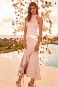 117cfc047d Prom Dresses | Short & Long Prom Dresses | Next Official Site
