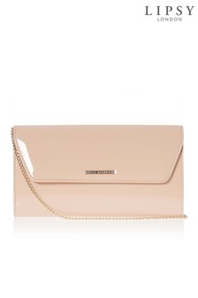 60c94300f4 Buy Women's accessories Accessories Clutch Clutch Bags Bags Lipsy ...