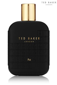 Ted Baker Tonic Au Gold Eau De Toilette 100ml