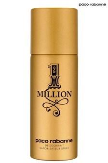 Paco Rabanne One Million Deodorant 150ml