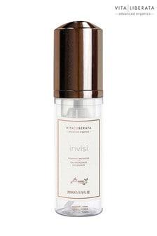 Vita Liberata Invisi Foaming Tan Water Light/Medium 200ml