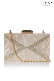 6f2eeb1470 Buy Women s accessories Accessories Clutch Clutch Bags Bags Lipsy ...
