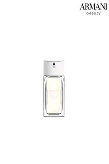 Armani Beauty Diamonds For Men Eau de Toilette 50ml