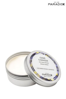 WE ARE PARADOXX Game Changer Multi-Task Hair Mask 200ml