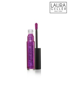 Laura Geller Luster Lip Gloss Hi-Def Top Coat