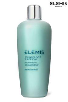 ELEMIS Aching Muscle Super Soak