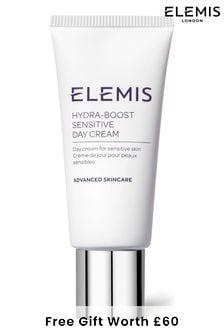 ELEMIS Hydra-Boost Sensitive Day Cream 50ml