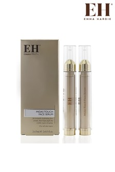 Emma Hardie Midas Touch Face Serum Duo