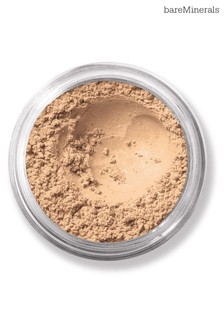 bareMinerals Well-Rested Eye Brightener SPF20