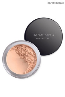 bareMinerals Mineral Veil Finishing Powder SPF25