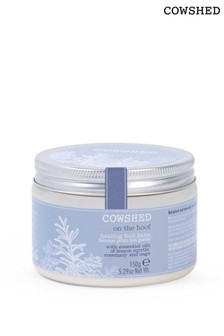 Cowshed On The Hoof Foot Balm 150g