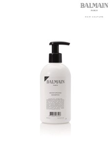 Balmain Paris Hair Couture Moisturising Shampoo 300ml