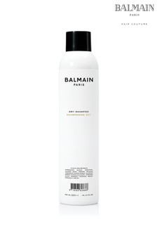Balmain Paris Hair Couture Dry Shampoo 300ml