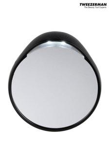 Tweezerman Light up Mirror